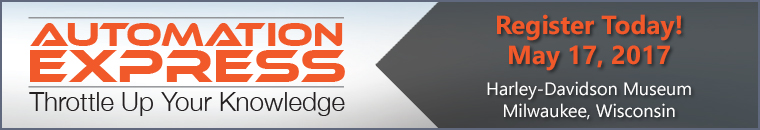 NEMA Enclosure for automation