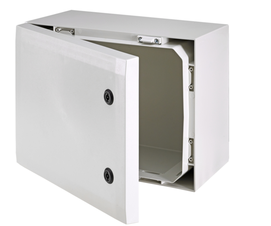 medium cabinet enclosure