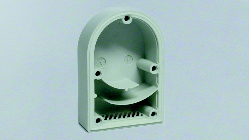 FIBOX VENTILATION DEVICES