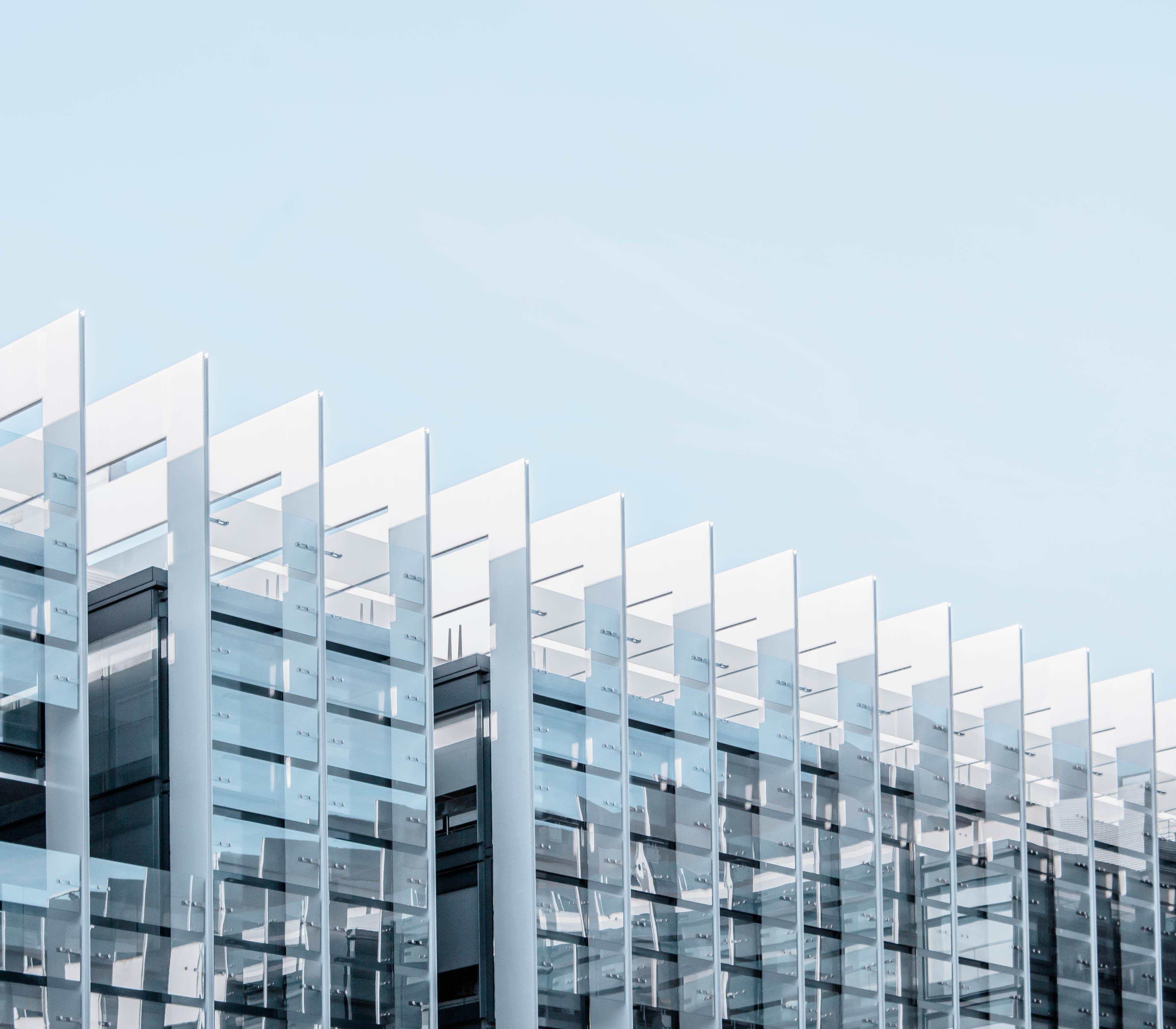 NEMA enclosures for architectural engineering