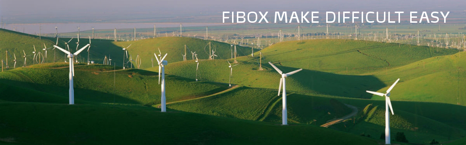 wind-farm-960x300MDE4_c